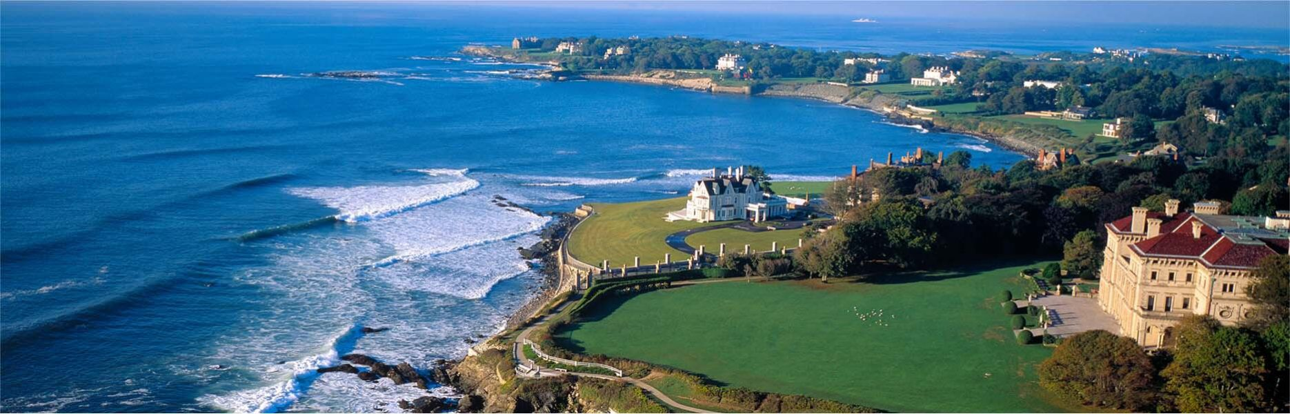 Things to Do in Newport, RI: Our 11 Favorites