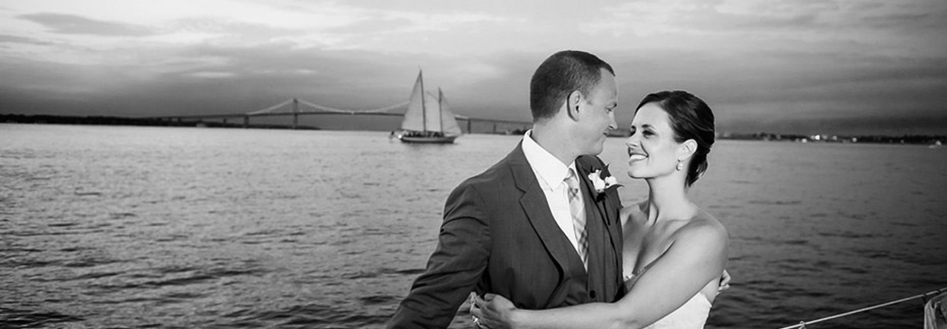 Pre & Post Wedding Sails For Your Guests!