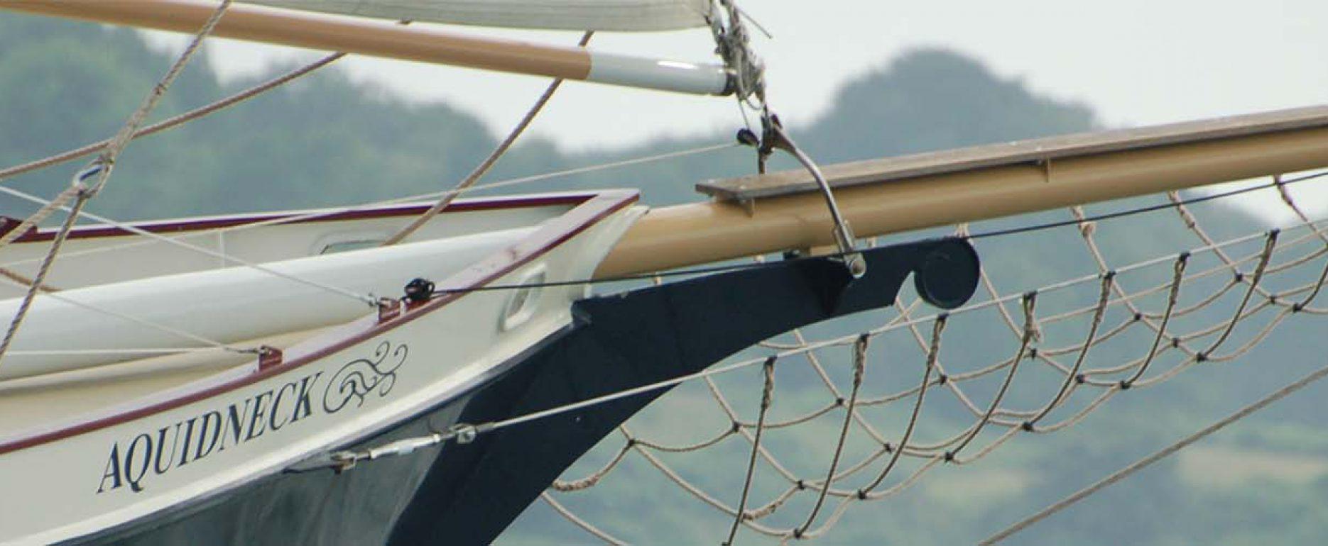 Special Sails